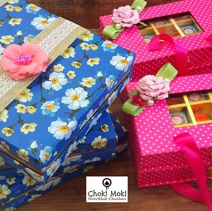Gift Box - 3
