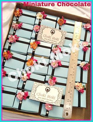 Chocolate Gift Box -1
