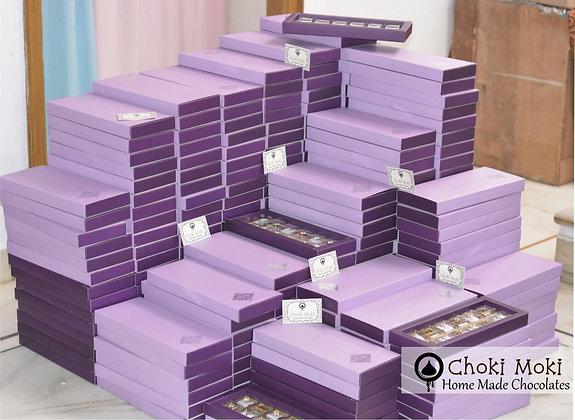 Gift Box - 10