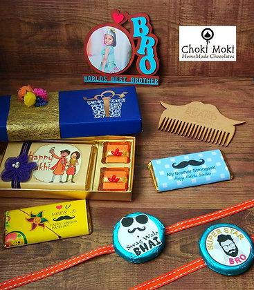 Gift Box - 4