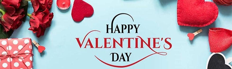 valentine-day-gift_1200_edited_edited.jp