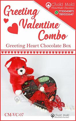 Valentine Combo 2
