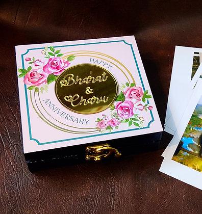 Wedding Box #1