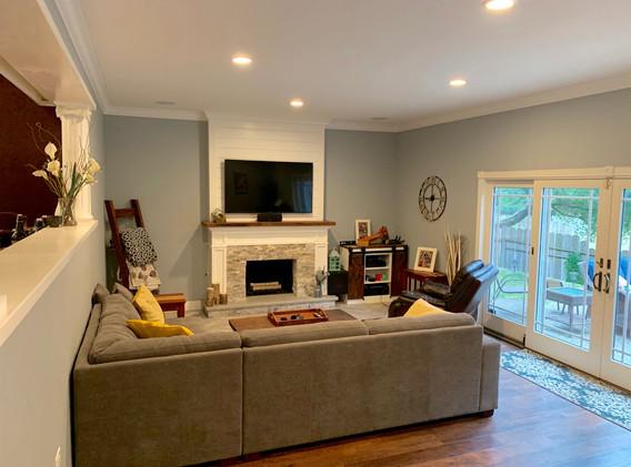 Holly Oak Living Room.jpg