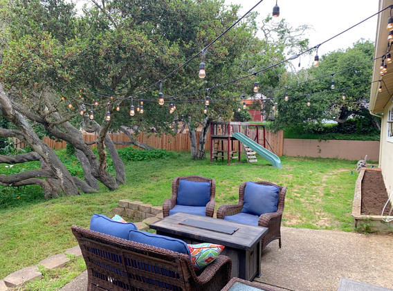 Holly Oak Backyard.jpg