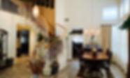 Cottonwood livingroom.jpeg