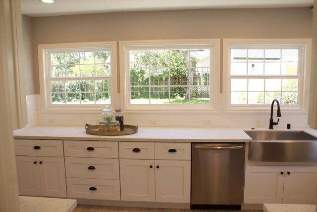 25068 Hwy 1 Kitchen 2.jpeg