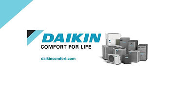 Airconditioning services, algarve heating & cooling, algarve ac, algarve daikin installation, algarve aircon installations, repairs, Services