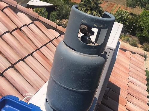 Freon R410a per kg