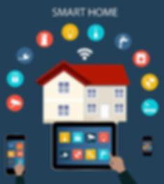 Smart Home.jpg