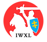 logo--iwxl-kolo.png