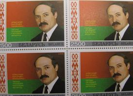2018 m. liepa. Kas bus po Lukašenkos?