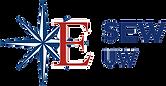 Logo_SEW_2016_mini.png
