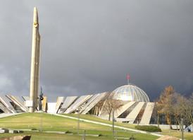 2020 m. birželis. Ilgas istorijos šešėlis, arba kam Slovakijos pasiuntiniui reikėjo baltarusiško ord