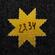 Gudijos revoliucija. Lapkričio mėnuo: 2020.11.02-29