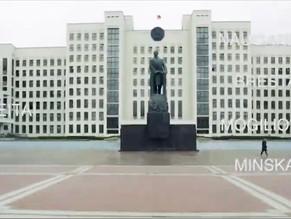 """LRT Plius laida """"Stop Juosta"""" Baltarusijoje"""