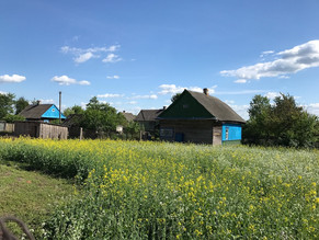 Belaruś ar Belorussija: šalies pavadinimo problema gudų akimis
