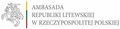 LT-PL.png