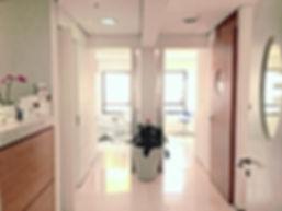 clinica odontologica,dentista higienópolis,siso,dor de dente, estética implantes, invisaling, ortodontia, facetas,lente de contato, metal free, protocolo, fonoaudiologa,implantes,dor de dente,clareamento dentário,cirurgiao buco maxilo facial, dr mayer beinisch, dra silvia migdal,dra luciana pripas, dra debora negrao,dra miriam goler, clinica odontologica estética e funcional, dentistas higienopolis,santa cecília, perdizes, especialista, novo sorriso, sorriso de artista, implante imediato, carga imediata, profissionais de qualidade, bruxismo, implantes importados e nacionais, straumann, neodent.