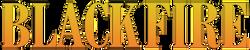 47613Website_Logo_1
