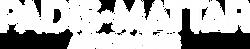 logo-padis-mattar-branco