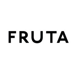 fruta clothing