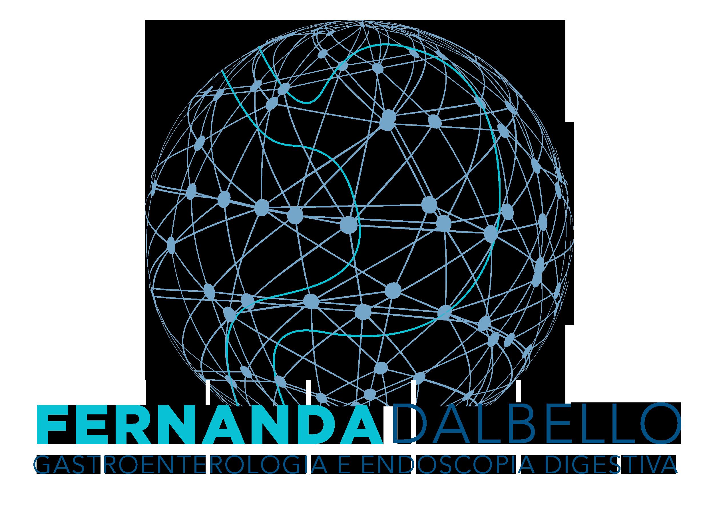 logo DR Fernanda