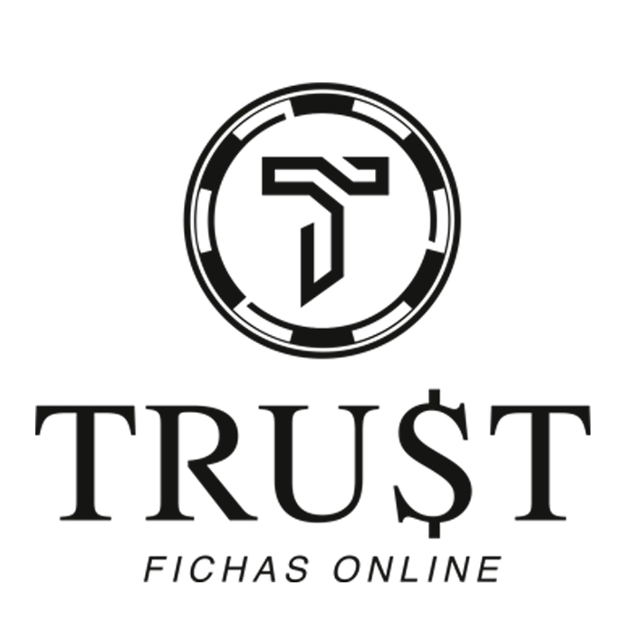 logo-trust-fichas-700x700-1
