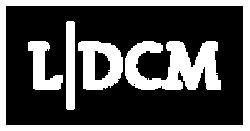 LDCM-Simbolo-Bco