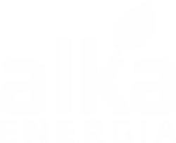 logo branco (p fundo escuro)