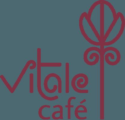 logo-vitale-