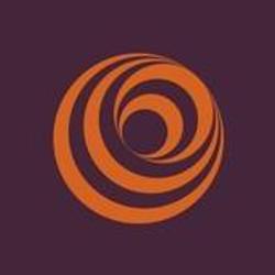 logo orbi