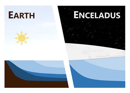 earth_vs_enceladus.jpg
