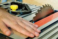 avoid-power-tool-accidents-1.jpg