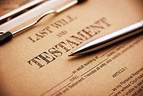legal-myths-estate-planning-wills-trusts