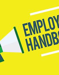 employeehandbook.jpg