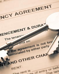 Landlord-Tenant-Law-Overview-with-State-