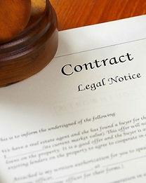 Commercial Litigation.jpg