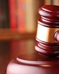 general_litigation_bg.jpg