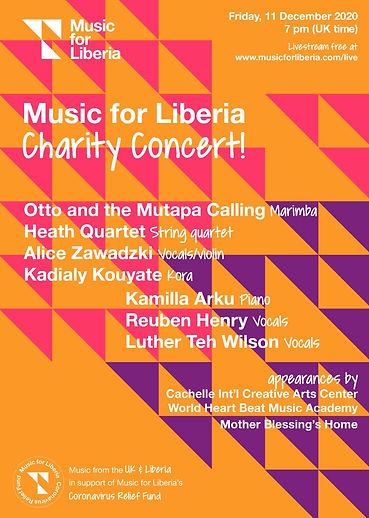 MFL concert flyer.jpg