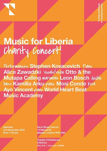 MFL_Flyer Charity Concert 2019.jpg