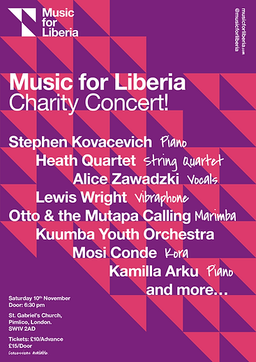 Music_for_liberia_charity_event_11-10-18