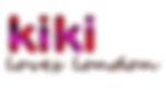 kiki_logo_purple_transparent_copy.png