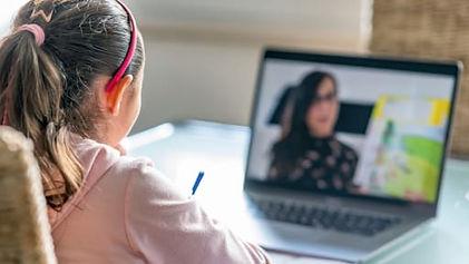 home-learning-laptop.jpg