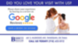 BarrettSpinalCare_googleweb.jpg