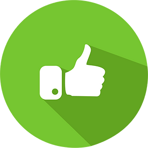 green-thumbs-up.png