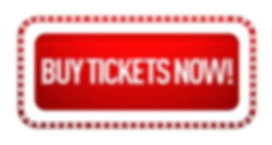 Buy-Tickets-Now-02.png