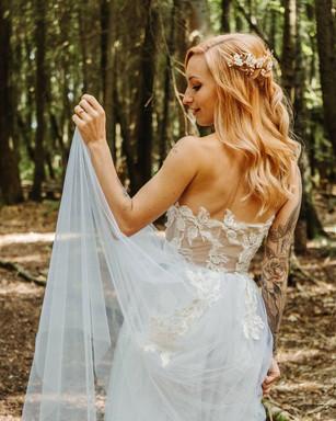 charlotte bridal.jpg