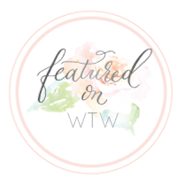 WTW-featured-on-e1441042839684.png