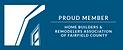 HBRA Proud Member Logo 011221jes.png